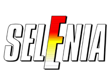 Lubrificante per Motori Selenia