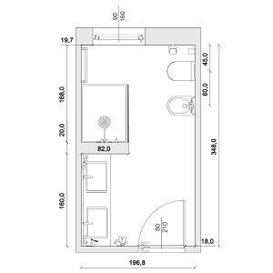 layout_2d_bagno_gaia_idee_design
