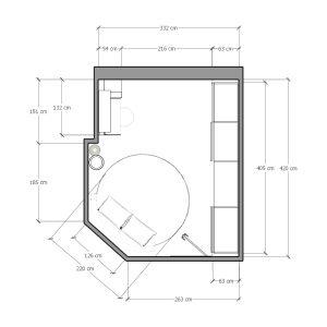layout_2d_camera_da_letto_gaia_idee_design