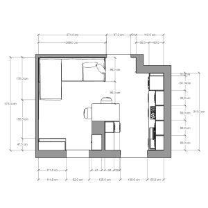 layout_2d_cucina_soggiorno_gaia_idee_design
