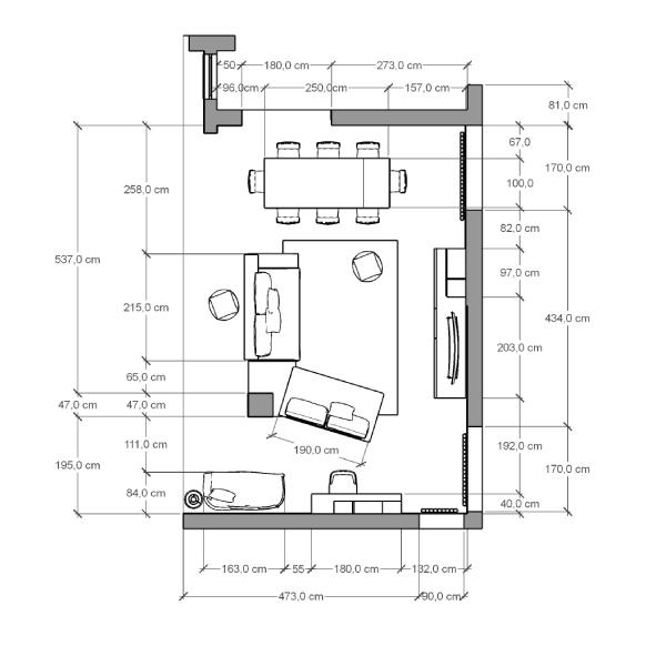 layout_2d_soggiorno_gaia_idee_design