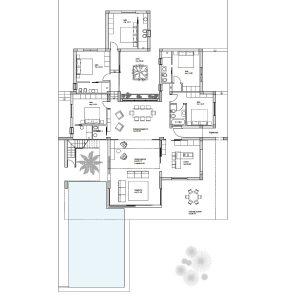 layout_2d_unità_abitativa2_gaia_idee_design
