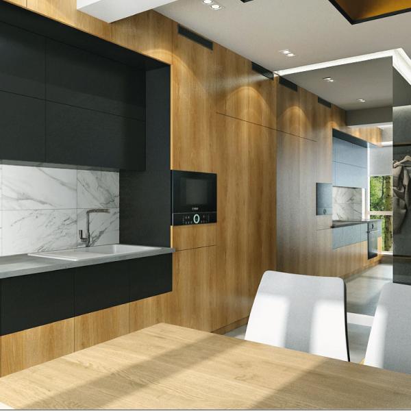 progetto_3d_monolocale_gaia_idee_design