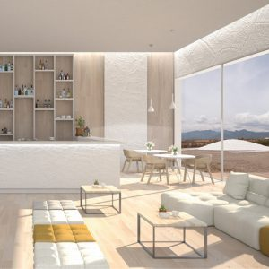 progetto_3d_soggiorno_gaia_idee_design